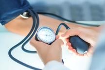 3800 نفر در تیران به بیماری فشار خون مبتلا هستند