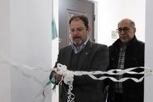 24 واحد مسکن مددجویی بهزیستی در آذربایجان غربی افتتاح شد