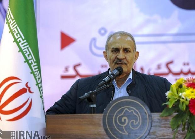 نماینده مجلس: دستاوردهای انقلاب غیرقابل انکار است