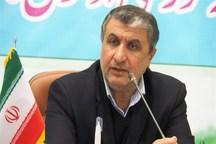وزیر راه و شهرسازی: جوانان شجاعت داشته باشند و ازدواج کنند