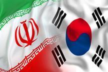تلاش کره جنوبی برای تمدید معافیت از تحریم نفت ایران