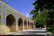 گردشگری محور نخست توسعه استان اردبیل است