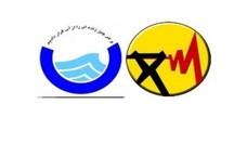 قطعی همزمان برق و آب در ۵ روستای لارستان  پای اعتبارات میلنگد