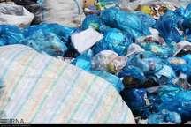 مطالبه عوارض پسماند از شهروندان ارومیهای ۸۰۰ میلیارد ریال است