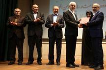مشکل آب اصفهان با تکمیل سد کوهرنگ برطرف می شود