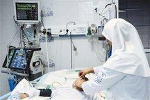 کمبود پرستار، بزرگترین مشکل شبکه بهداشت و درمان هشترود