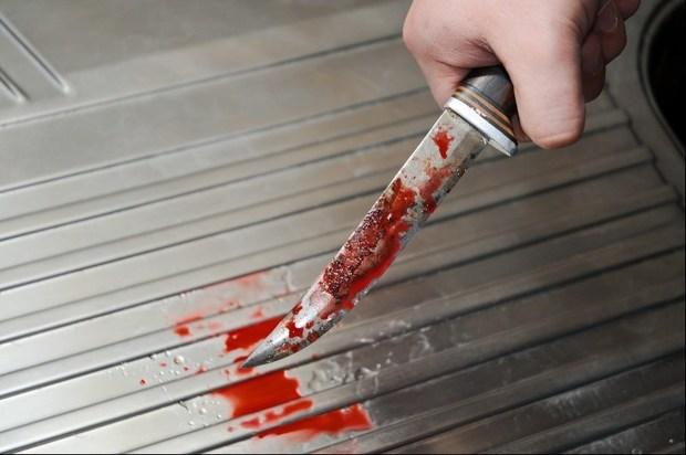 عروسی خونین در نهاوند یک کشته و 6 زخمی بر جا گذاشت