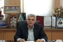 تجهیزات 23 شهربازی در استان اصفهان پلمب شده است