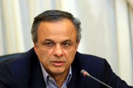 استاندار کرمان: تمامی دستگاه های مسئول برای اوقات فراغت دانش آموزان به صحنه بیایند