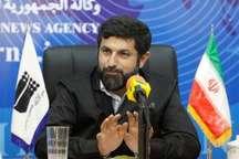 استاندارخوزستان: همه چیز مهیای برگزاری یک انتخابات پر شور است