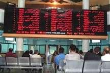 بیش از 99 میلیون سهم در بازار بورس سیستان و بلوچستان معامله شد