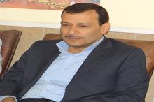 218 طرح نیمه تمام در دولت یازدهم در دشتی بوشهر تکمیل شد
