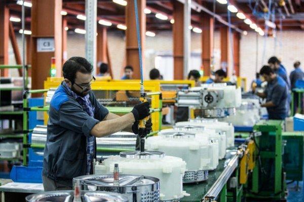 فرماندار: امسال 4200 فرصت شغلی در گرگان ایجاد شد