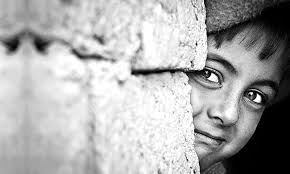 حمایت ۲۱ هزار حامی از ایتام لرستان