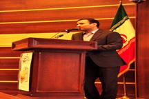 سد سازی بلای جان ۷۰ درصد زمین های کشاورزی خوزستان  رتبه ۳ کشوری در بارش های امسال برای خوزستان