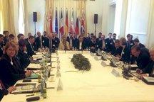 فردا کمیسیون مشترک برجام در وین/ پیشنهادهای جدید اروپا به ایران