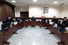 مسئولان در انعقاد قراردادها نمایندگان منتخب شوراها را دعوت کنند