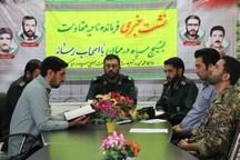 انقلاب اسلامی خودکفایی کشور را رقم زد