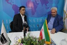 کاهش تشریفات گمرکی صادرات در زنجان به کمتر از یک ساعت