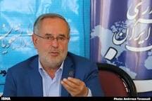برنامههای وزیر پیشنهادی نیرو مطابقت ۸۷ درصدی با اسناد بالادستی دارد