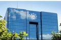 بانک مرکزی خطاب به عسگراولادی: چرا 16 میلیون یورو ارز خود را به سیستم اقتصادی کشور وارد نکردید؟