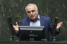 وزیر اقتصاد: دولت نباید در اموری که بخش غیردولتی توان ورود را دارد، ورود پیدا کند