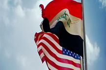 پاسخ منفی عراق به آمریکا برای ایجاد پایگاههای نظامی