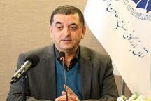 طرح های فارس باید به پیمانکاران این استان واگذار شود