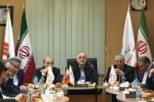 جهشی شتابان برای ایجاد شغل در استان البرز نیاز است