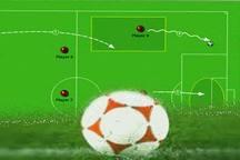 دوره مربیگری درجه c فوتبال آسیا در بوشهر آغاز شد
