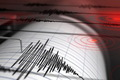 زلزله خان زنیان شیراز خسارت نداشت