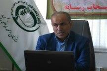 بازگشت 17.5 هکتار اراضی تصرف شده گلستان به بیت المال