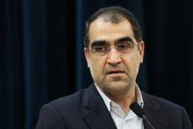 ارتقای شاخص های بهداشت و درمان در ایران بی نظیر بوده است