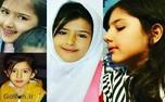 گروههای روانپزشکی به پارسآباد اعزام شده اند