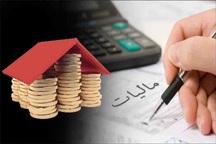 8650 میلیارد ریال درآمد مالیاتی در آذربایجان غربی وصول شد