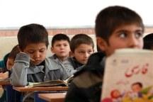 مدارس آذربایجان شرقی دانش آموز خارجی ندارد