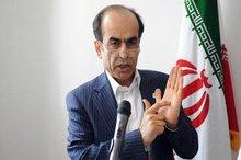 خادمی: آمار های وزارت نفت همراه با بزرگنمایی است