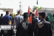 امام جمعه مشگینشهر: همایش پیادهروی اربعین جهانیان را حیرتزده کرده است