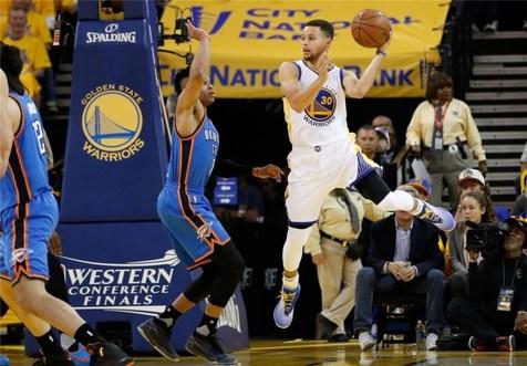 پیروزی بوستون سلتیکس وتورنتو در لیگ NBA