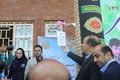 استاندار کرمانشاه: دانش آموزان مهمترین عنصر در چرخه آموزش و پرورش هستند