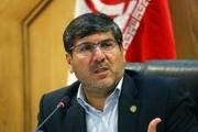700میلیارد ریال برای رفع بوی نامطبوع جنوب تهران اختصاص یافت