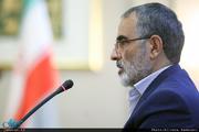 قدرت های بزرگ می خواهند ملت ایران وضعی به مراتب بدتر از عراق، سوریه، بحرین، فلسطین، یمن و افغانستان داشته باشند و هرگز رنگ استقلال و خودکفایی را نبینند