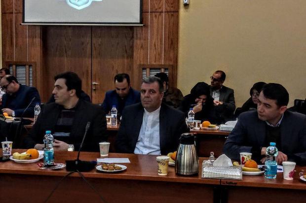 ساخت مترو پردیس با قرارگاه خاتم الانبیا در حال نهایی شدن است
