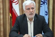 افراد برتر در رعایت فرهنگ عفاف با کالای ایرانی قدردانی شوند