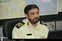 دستگیری آدم ربایان در مشهد و آزادی گروگان از چنگ آنان