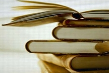 شهرداریهای کردستان 40 میلیارد ریال به کتابخانهها بدهکارند