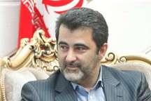 پیش بینی70 بند توافق در اجلاس کمیسیون مشترک همکاری های اقتصادی ایران و پاکستان