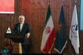 ظریف: پاسخ نظامی سوریه به رژیم صهیونیستی یک پیشرفت مهم و جدید است