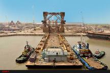 صدور 195 جواز تاسیس صنعتی در بوشهر