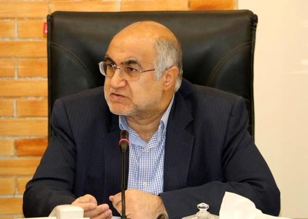 استاندار کرمان خواستار برخورد با عاملان آزار کودکان کار